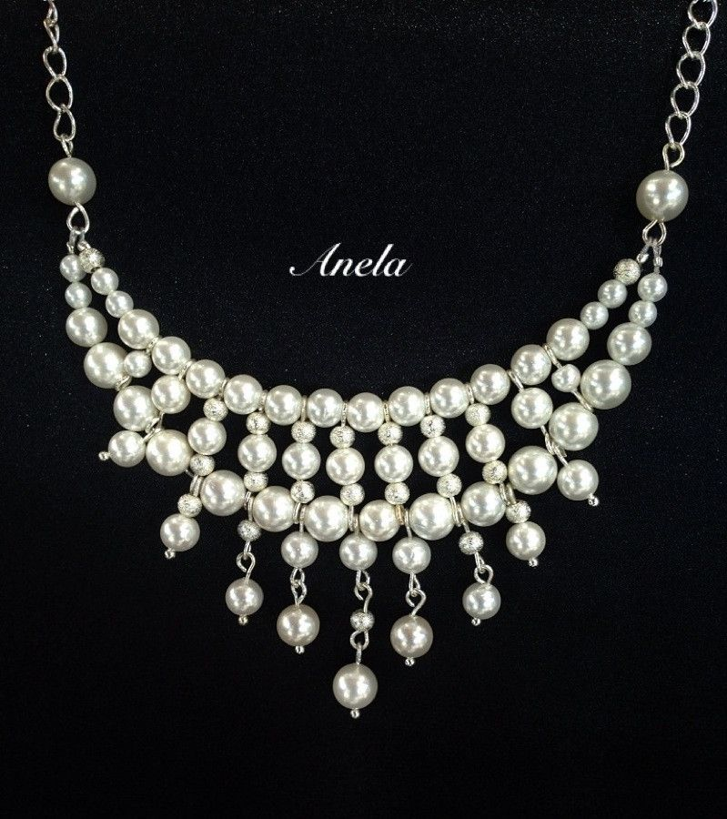 The Anela Necklace