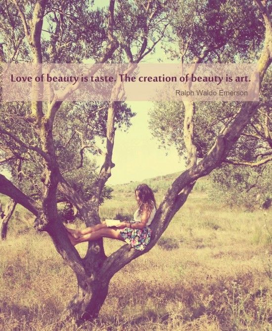 Wise words from a beautiful man. | Beauty art, Beautiful ...