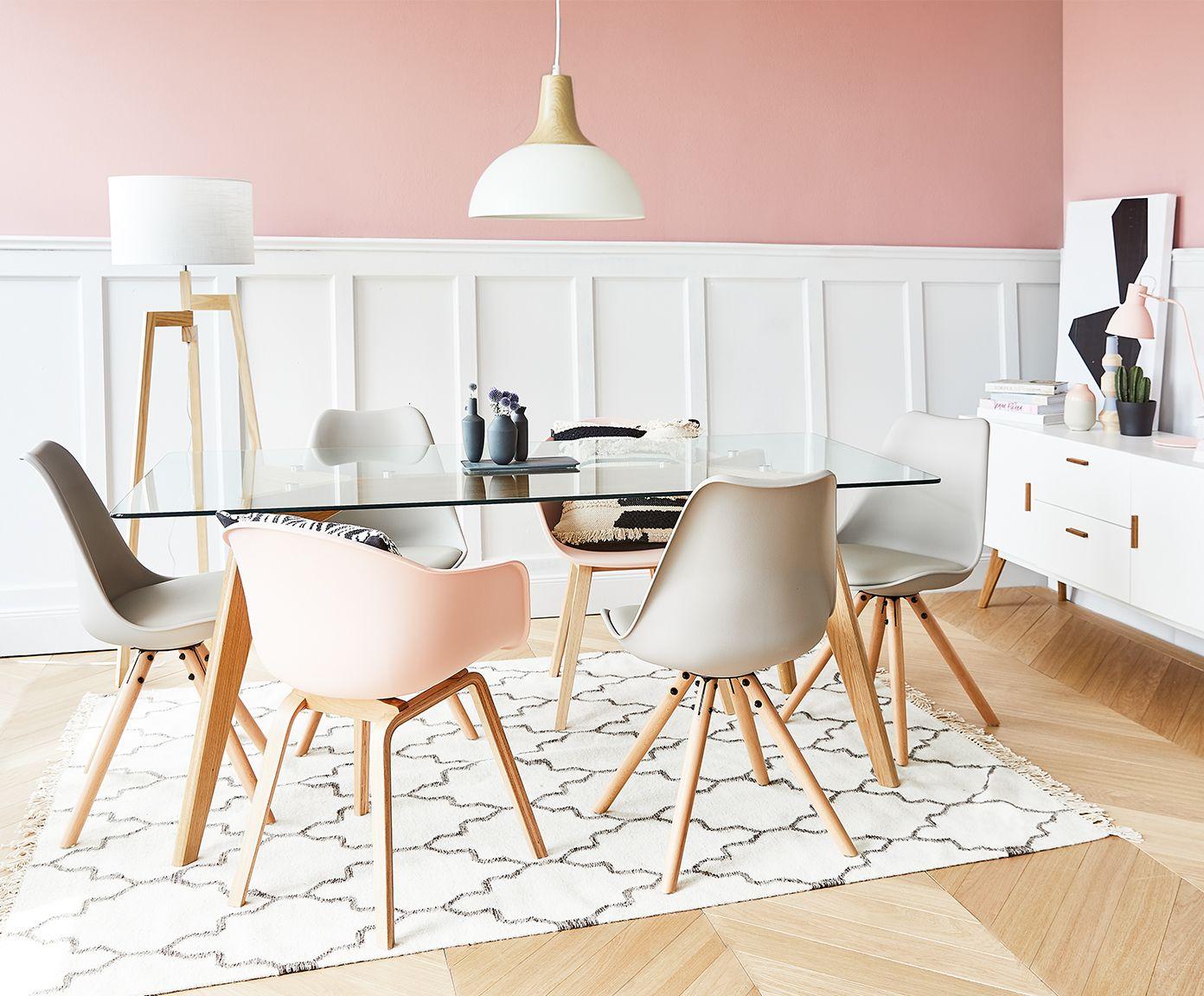 Pendelleuchte Hayden | Weitere stühle, Stuhl und Strahlen