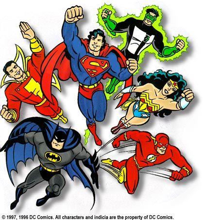 Flash Batman Green Lantern Superman Superhero Coloring Superhero Superhero Coloring Pages