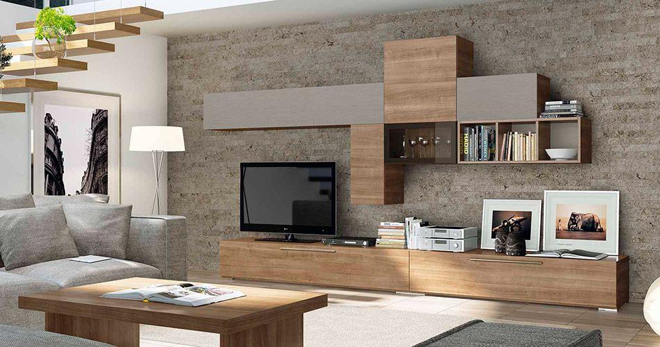 muebles vazquez santa olalla salones modernos 950 On muebles vazquez santa olalla