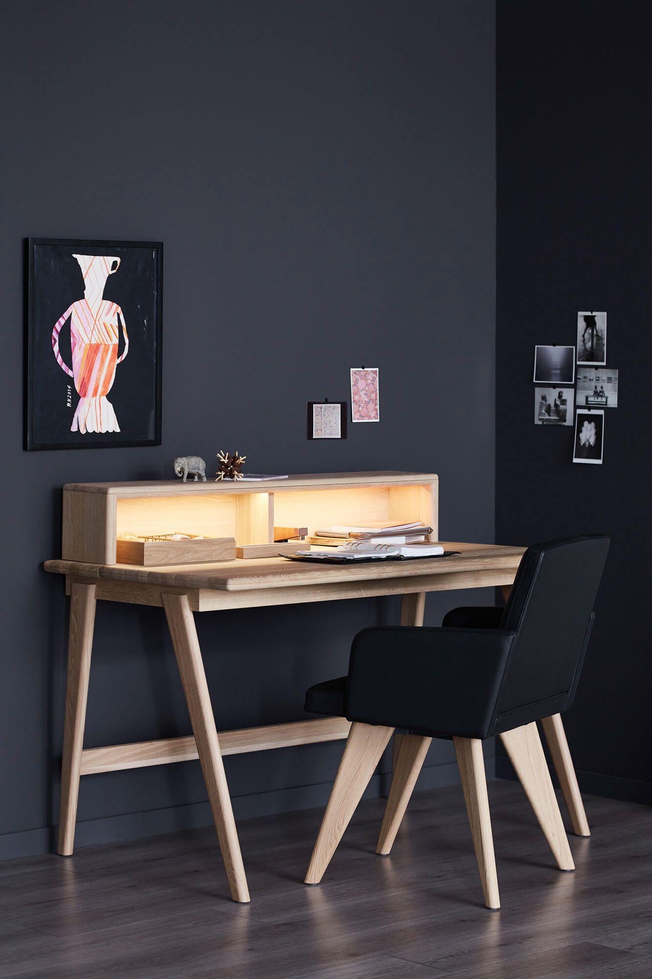 Schöner Wohnen Kollektion Im Möbelmarkt Dogern Schöner Wohnen