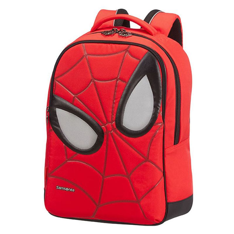 dded722503 Detský batoh Samsonite Marvel Ultimate backpack M 24C 001 (65835 ...