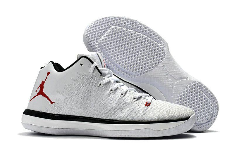 "d56c55b665c New Style Air Jordan XXX1 Low ""Cal Bears"" in 2019 | sneakers | Air jordan  shoes, Nike shoes cheap, Air jordans"