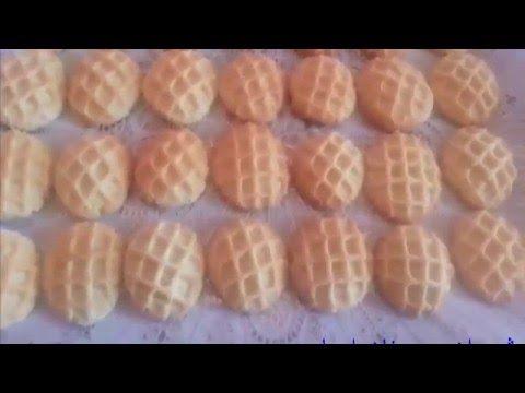 حلوة الشهدة اللذيذة بمقادير بسيطة Tray Novelty Silicone Molds