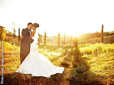wedgewood vellano chino wedding venues reception venues