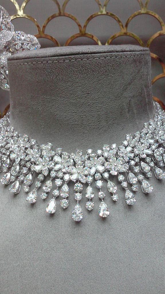 Jewellery Making Kit Near Me when Jewelry Stores Near Me