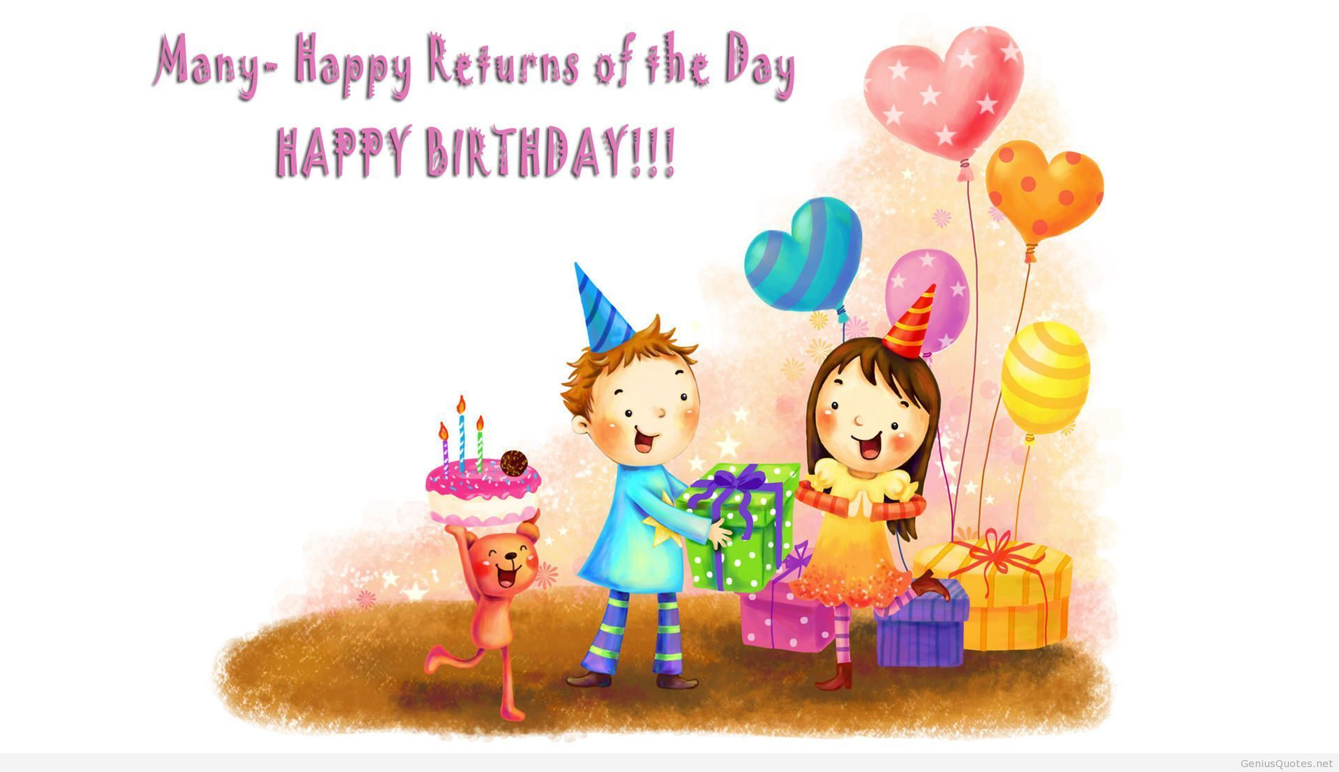 happy birthday images free pics download for android desktop