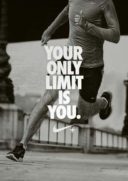 61 Ideas Fitness Motivacin Quotes For Women Half Marathons #quotes #fitness