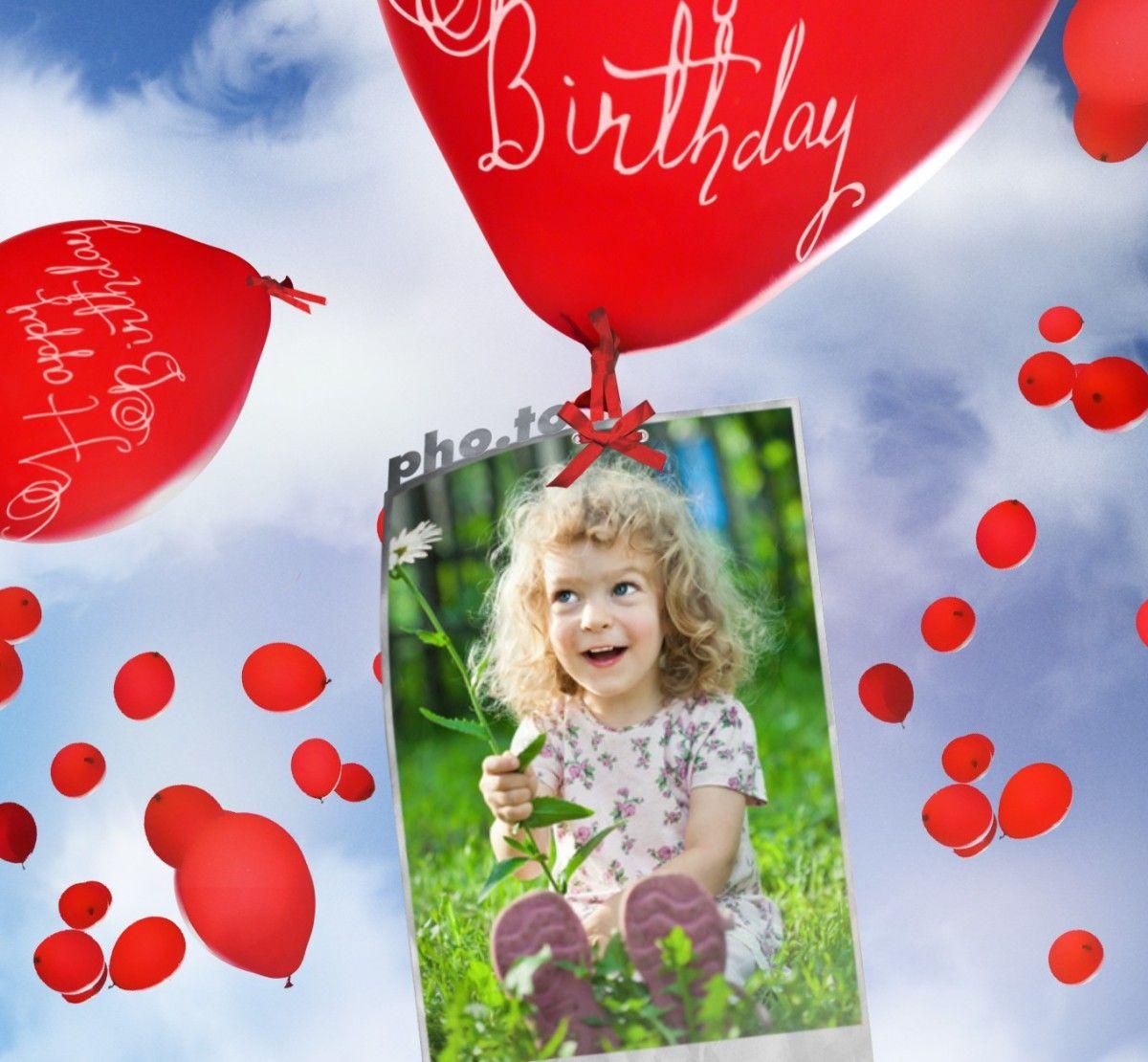 10 Top Birthday Card Create Online In 2021 Birthday Card With Photo Birthday Card Online Birthday Card Maker