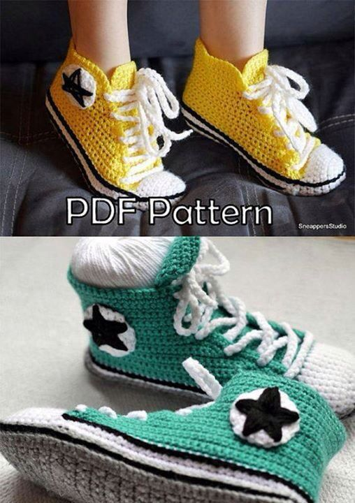 Inverno | Вязаная обувь | Pinterest | Zapatos tejidos, Ponchos y Zapatos