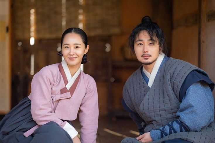 """""""Bossam: Steal The Fate"""" Finale Achieves Highest Drama Ratings In MBN History"""
