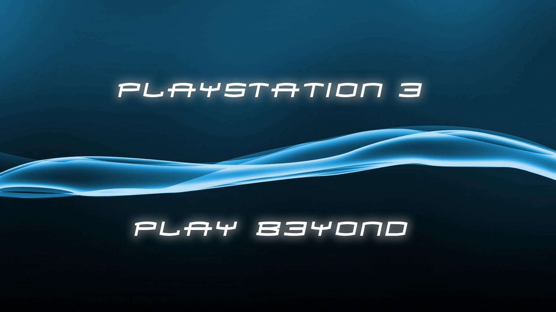 Free Backgrounds For PS Wallpaper 1920x1080 PS3 Live Wallpapers 28