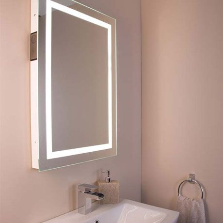 Proofvision Bluetooth Bathroom Music Mirror Victorian Plumbing Co Uk Bathroom Music Bathroom Mirror