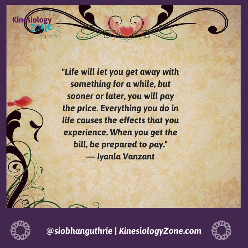 emotions #mental #quote #quotes #kinesiology #health