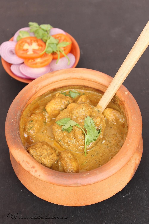 Goan Chicken Xacuti Recipe Goan Recipes Healthy Homemade Recipes Recipes