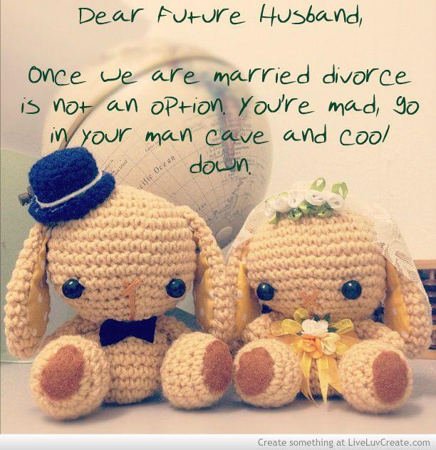 Future Husband Funny Quotes Quotesgram Future Husband Funny Dear Future Husband Boyfriend Quotes Funny