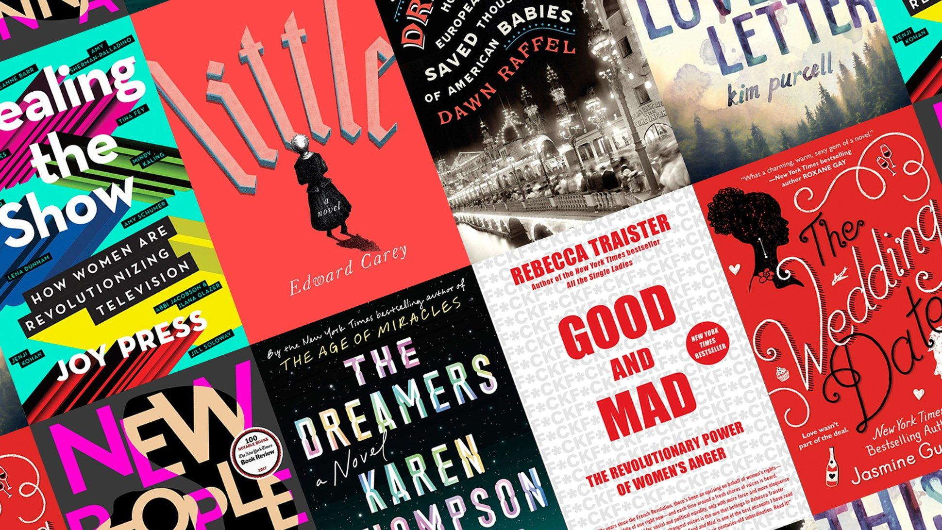 15 Book Covers That Will 100 Appeal To The Font Nerd Within With