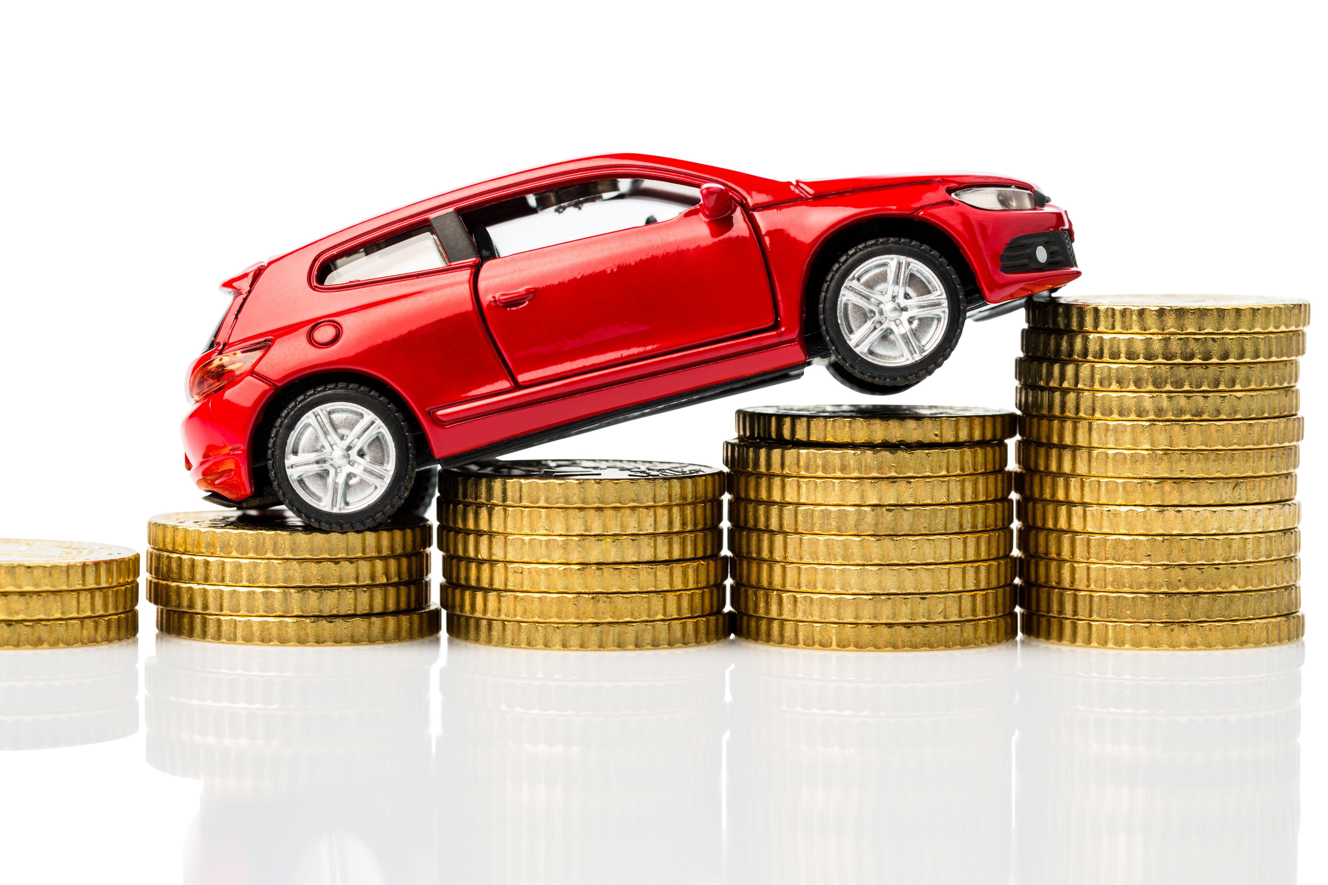 ap car insurance quotes tips car insurance