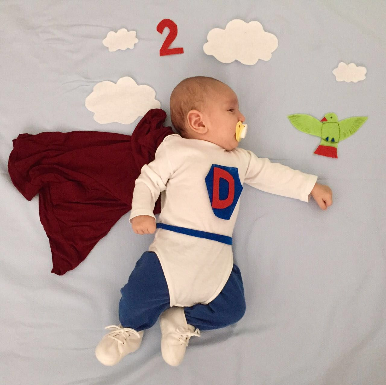 My Baby Boy Is 2 Months Old Baby Photography Funny Baby Cool Baby Stuff Baby Boy Pictures Baby Pictures