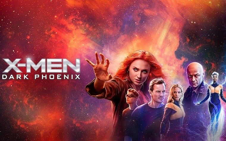 Pin By Theparademon14 On X Men Universe In 2020 The New Mutants New Mutants Movie Full Movies Online Free