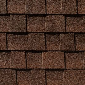 Best Gaf Timberline Natural Shadow 33 Sq Ft Hickory Laminated 640 x 480