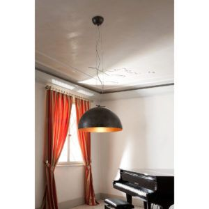 Arte&Luce vendita online di lampadari Lampade