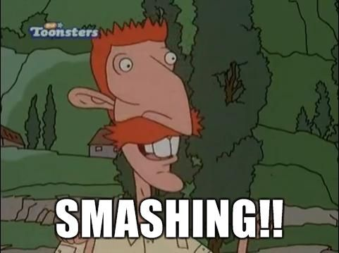 Oh Nigel From The Thornberrys Such A Cute Show The Wild Thornberrys 90s Kids 90s Cartoons