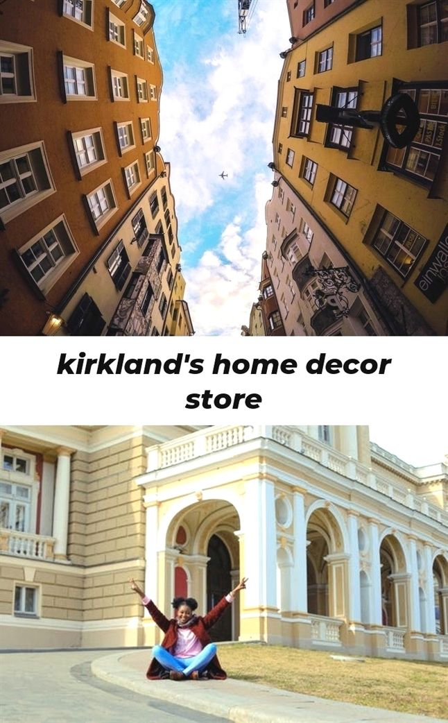 Kirkland  home decor store novelty delivery food also rh pinterest