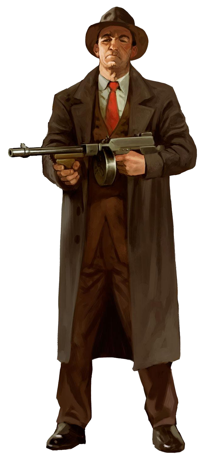 Gangster.png (667×1471)
