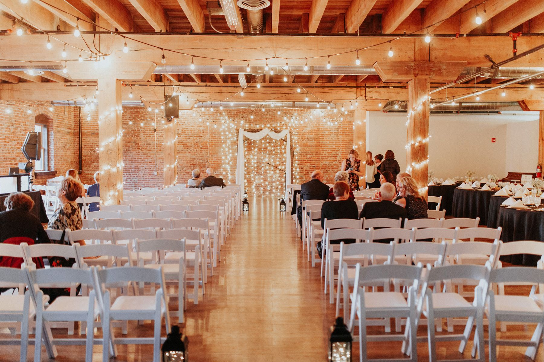 24++ Small wedding venues spokane info
