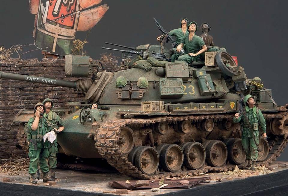 Pin by Metin Güzel on Modellismo   Military diorama