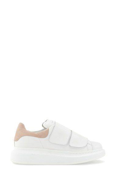 227c10920df1b Alternate Product Image 4 | sneakers | Alexander mcqueen sneakers ...