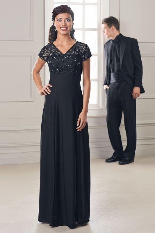 Venice Dress Black Only Choir Pinterest Venice Choir Dresses