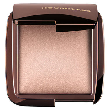 HOURGLASS AMBIENT POWDER LUMINOUS MINI Hourglass