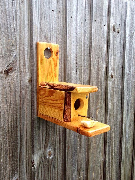 Pin by Jared Kickliter on Jaredheartsangie | Bird house ...