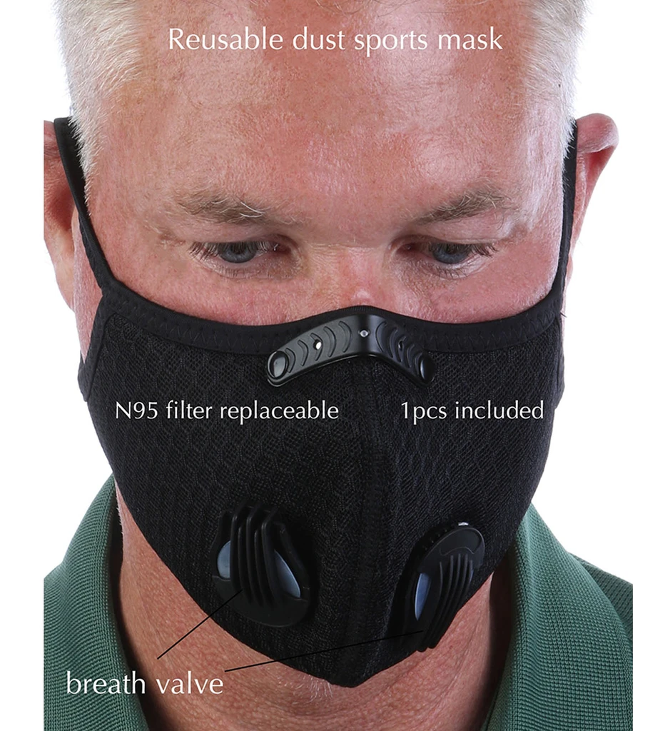 Pin on Face masks & Face Shields