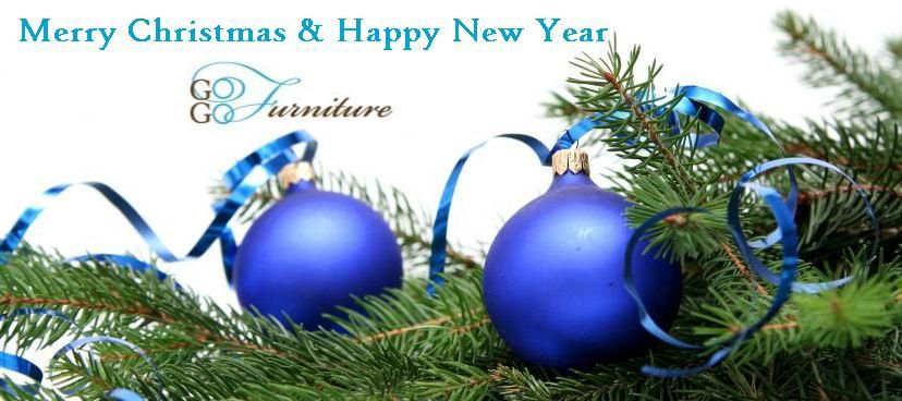 GoGo Furniture Wishes A Merry Christmas U0026 Happy New Year To All