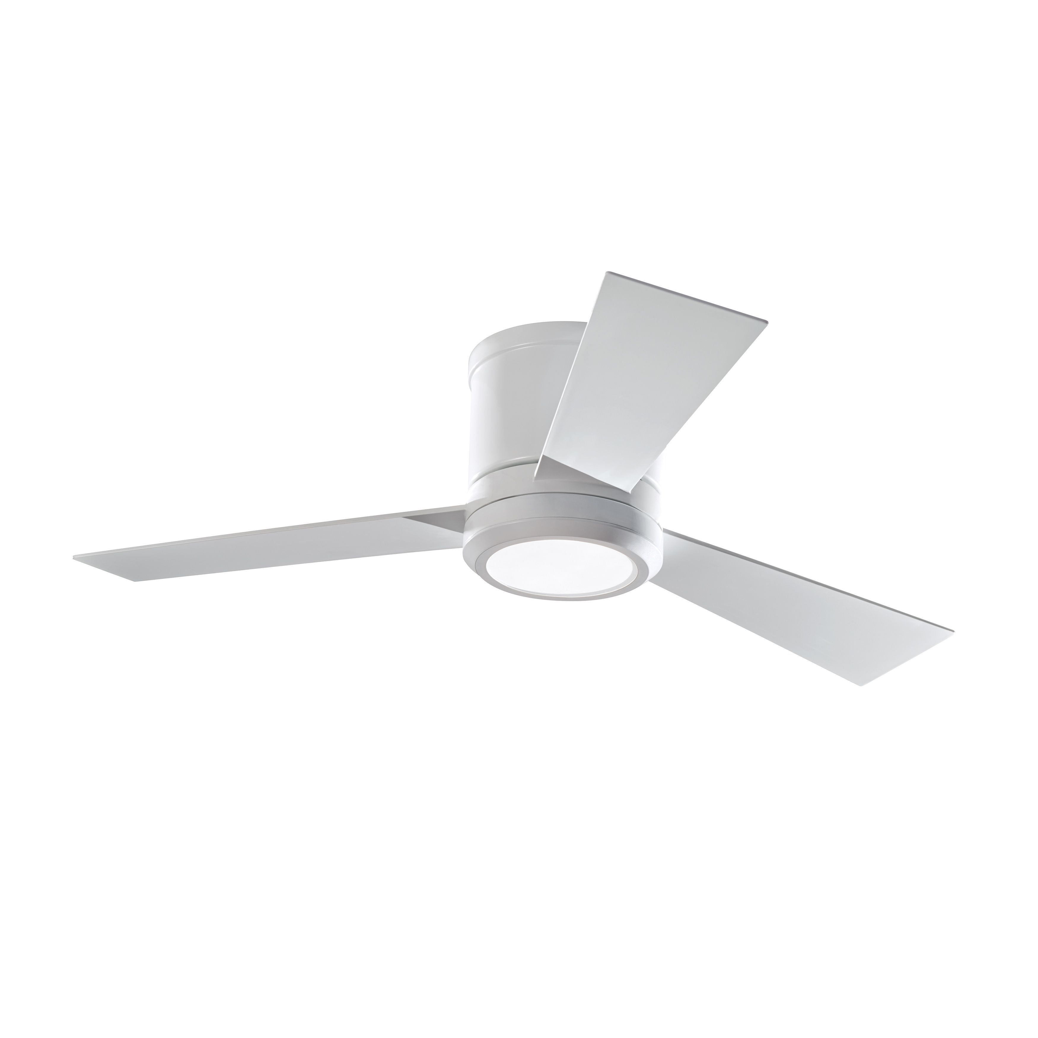 blades deka pm ceilings sets sale ceiling end deluxe series single blade sjkelectrical fan x d htm i