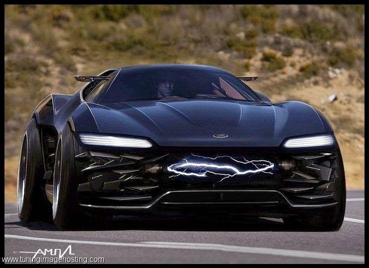 1030.2016+Ford+Mustang..jpg (736×535)