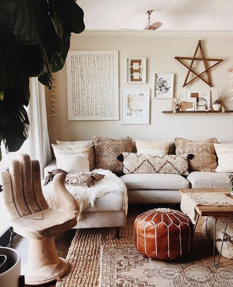 Mitt Accent Chair Eclectic Goods Cozy Living Rooms Eclectic Living Room Small Chair For Bedroom