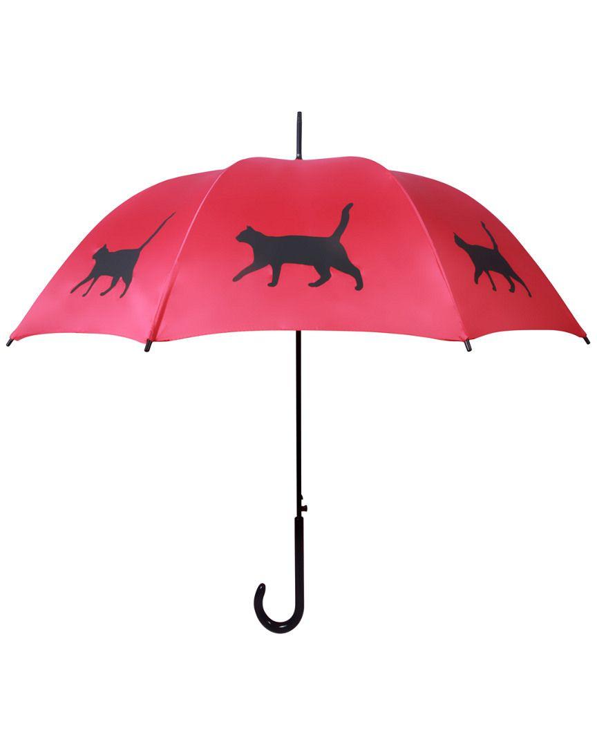 San Francisco Umbrella Company Cat Umbrella is on Rue. Shop it now.