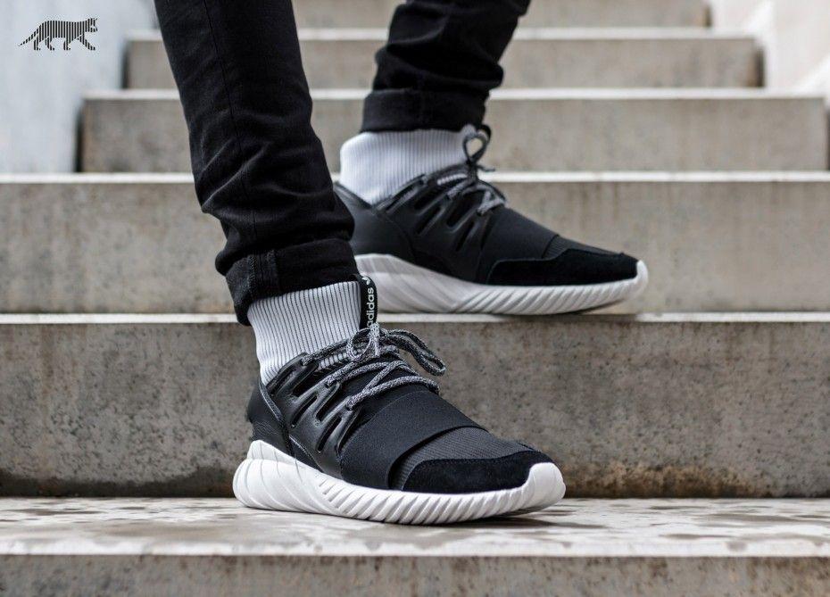 sports shoes 9ca20 fd1b0 adidas-tubular-doom-core-black-core-black-ftwr-white-ba7555 ...