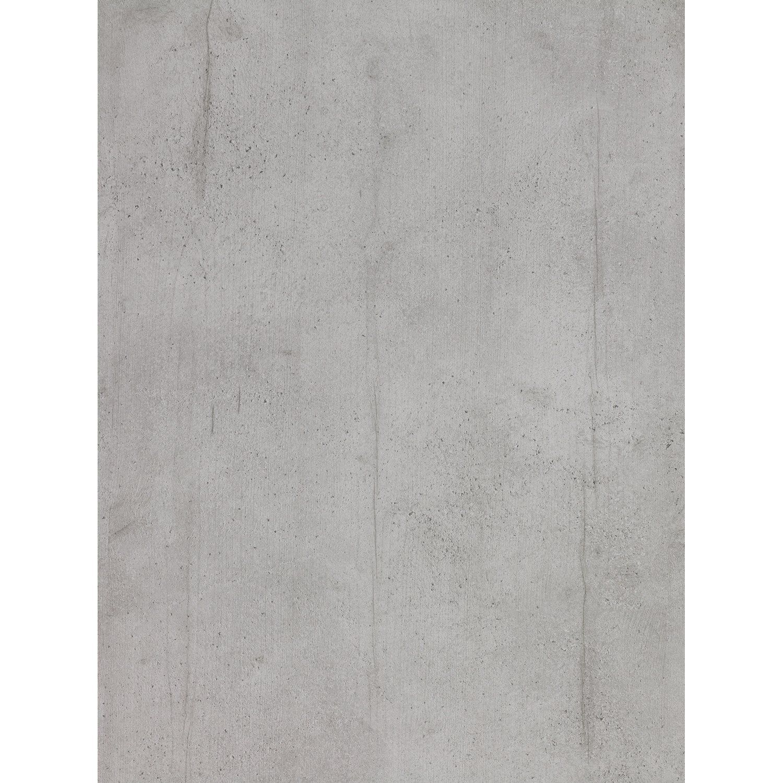 Mehrzweckplatte 260 Cm X 60 Cm X 2 8 Cm Beton Kaufen Bei Obi Beton Kaufen Arbeitsplatte Arbeitsplatte Kuche