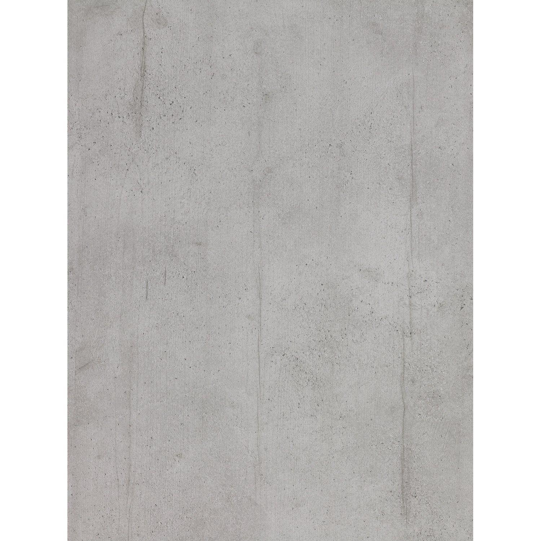 Mehrzweckplatte 260 Cm X 60 Cm X 2 8 Cm Beton Obi Lap Kitchen And Bath