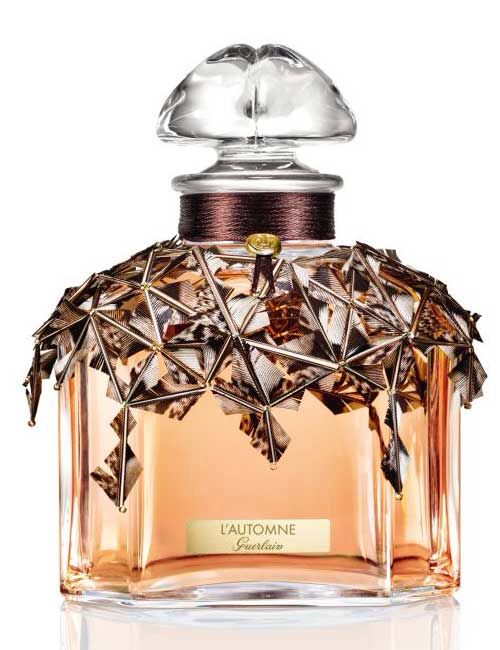 Parfum De GuerlainPerfume Parfums L'automne GuerlainEt rCBWdxoe