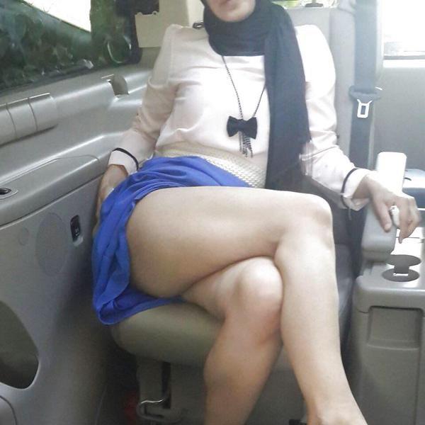 Hülya Avşar pornoları berlin berlin sekişme gerçek amcıga
