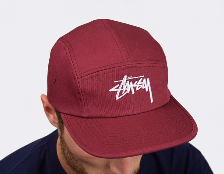finest selection fc1b7 06540 stussy 5 panel hat - Google Search