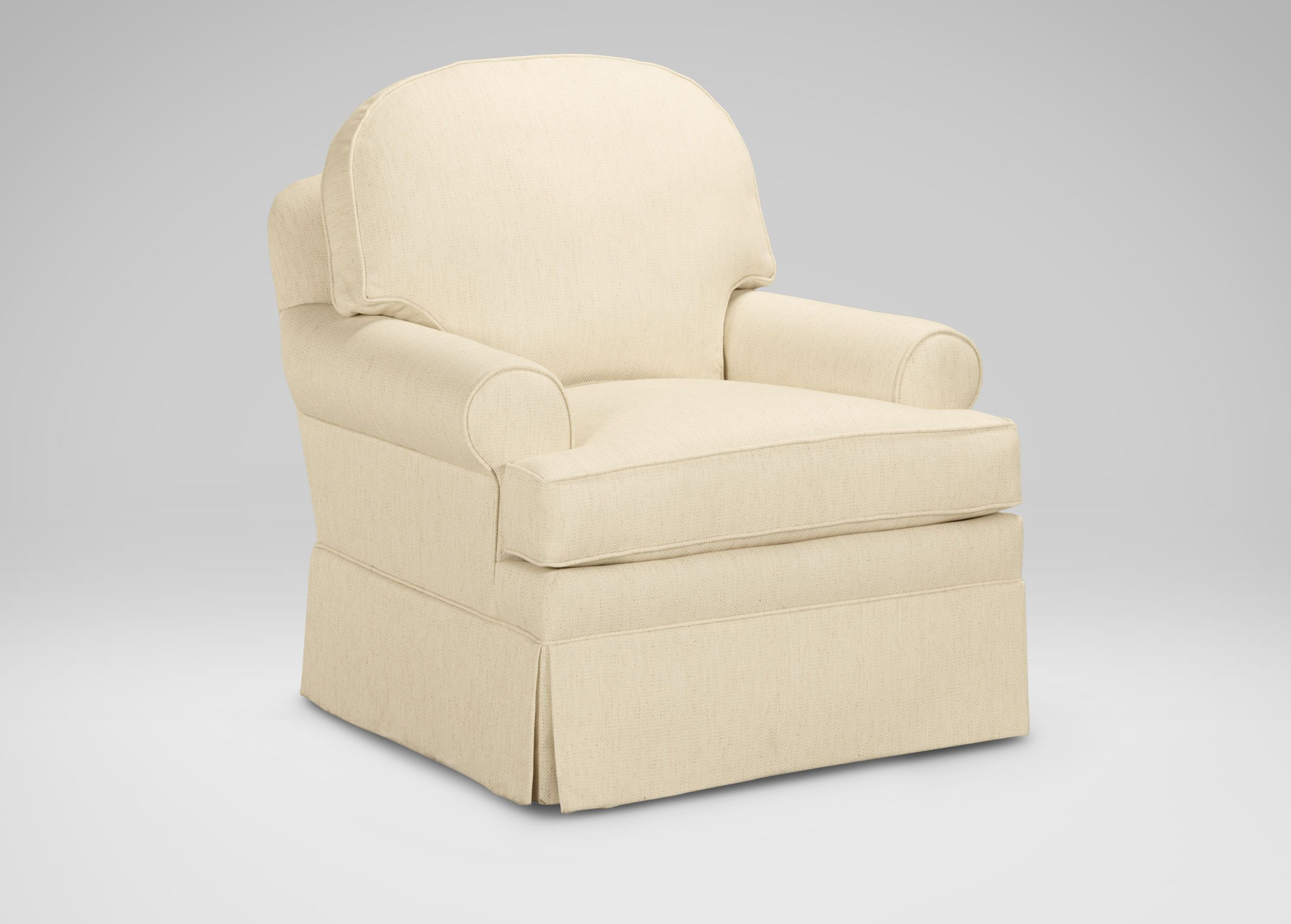 Devonshire Swivel Glider , , large_gray | Furniture | Pinterest ...