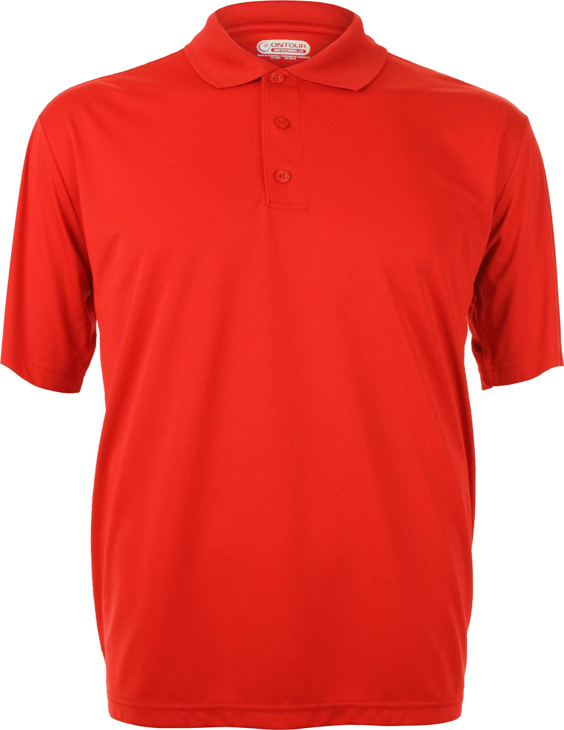Red Polo Shirt Red Polo Shirt Custom Polo Shirts Shirts